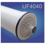 UPF4021_3