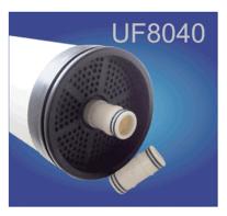 UPF4021_4
