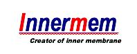 innermem