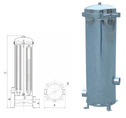 membranefilterhousing_1