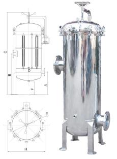membranefilterhousing_2